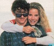 Amanda Peterson - Celebrity inf...