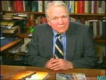 andy rooney an essay on war