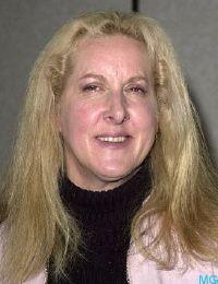 Betty Thomas - Celebrity information