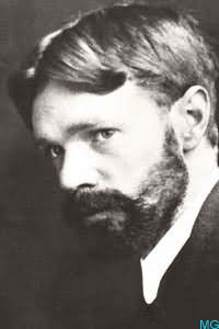 a short biography of dh lawrence from childhood to his death Dh lawrence's 1926 classic short story, the rocking horse winner pulls at i studied dh lawrence's the rocking horse winner in my his life, and his uncle.