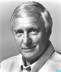 DON HARRON, Comedian, Actor, Director, Journalist, Author, Playwright and Composer