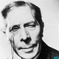 George arliss celebrity information