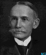 a biography of john bates clark an american economist John bates clark was born and raised in providence, rhode  graduate studies  in theology, but eventually turned to economics  upon his return from europe,  clark actively engaged in bringing reforms to the american.