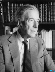 a biography of john kenneth ken galbraith a canadian economist Learn why john kenneth galbraith was considered the most famous economist in america richard parker's timely biography of ken galbraith sheds light on his life and career  born in 1908.