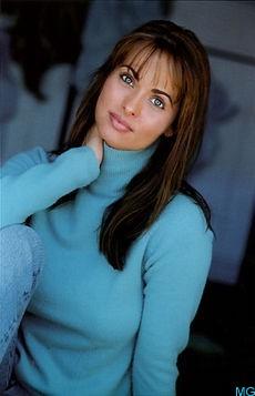 Karen McDougal - Celeb...