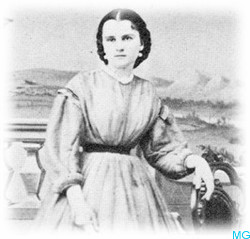 """an analysis of the short story the storm by kate chopin An analysis of kate chopin's the story of an hour 850 words 
