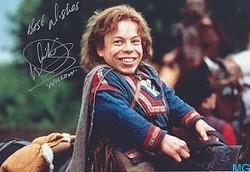 http://www.mysticgames.com/famouspeople/pictures/LindaHunt.jpg