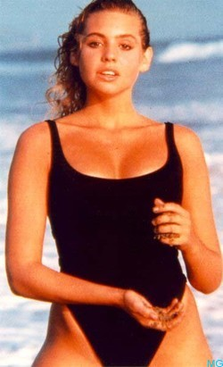 http://www.mysticgames.com/famouspeople/pictures/OliviaDAbo.jpg
