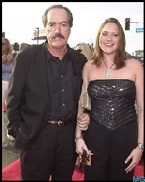 Powers Boothe - Celebrity information