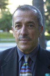 Raulramirez
