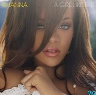 http://www.mysticgames.com/famouspeople/pictures/Rihanna.jpg