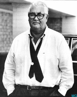 Robert Aldrich - Celebrity information