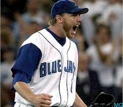 Image result for roy halladay 1998