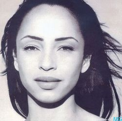 Sade Adu - Celebrity information
