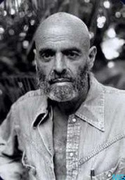 the life and works of sheldon allan shel silverstein an american author singer songwriter cartoonist Amy clampitt was an american poet and author known for works marked  shel silverstein sheldon allan  was an american poet, singer-songwriter,.