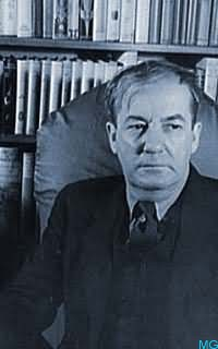 sherwood anderson life and influences essay Approx 250 words / page font: 12 point arial/times new roman double line spacing any citation style (apa, mla, chicago/turabian, harvard) free bibliography page.