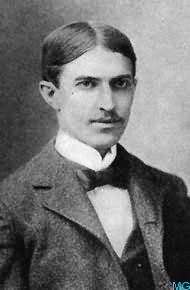 a stephen crane biography the war journalist Essay on a brief biography on stephen crane poet, and journalist he was born on stephen crane and the civil war one year after the publication of.