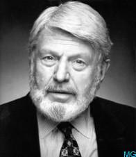 Theodore Bikel Celebrity Information