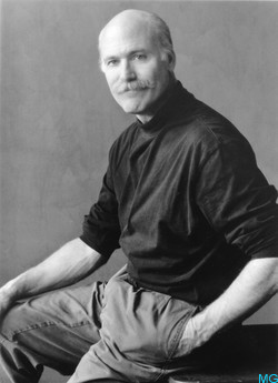 an analysis of routine arguments in say yes by tobias wolff Published: mon, 5 dec 2016 in the story say yes by tobias wolff, a couples argument reveals a deeper question about their relationship why does anne ask her husband a question, when she already knows the answer.