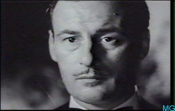 Tom Conway (1904?967 (born in St. Petersburg, Russia) naked (82 pics), hot Sexy, YouTube, lingerie 2020