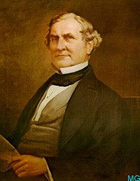 a biography of millard fillmore an american lawyer Millard fillmore, author of hudson's bay property correspondence, on librarything.