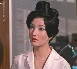 Dr sex 1965 - 4 9