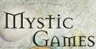 Mystic Games Community