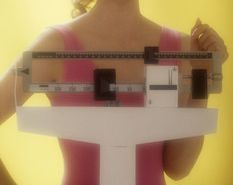 Weight Loss Remedies